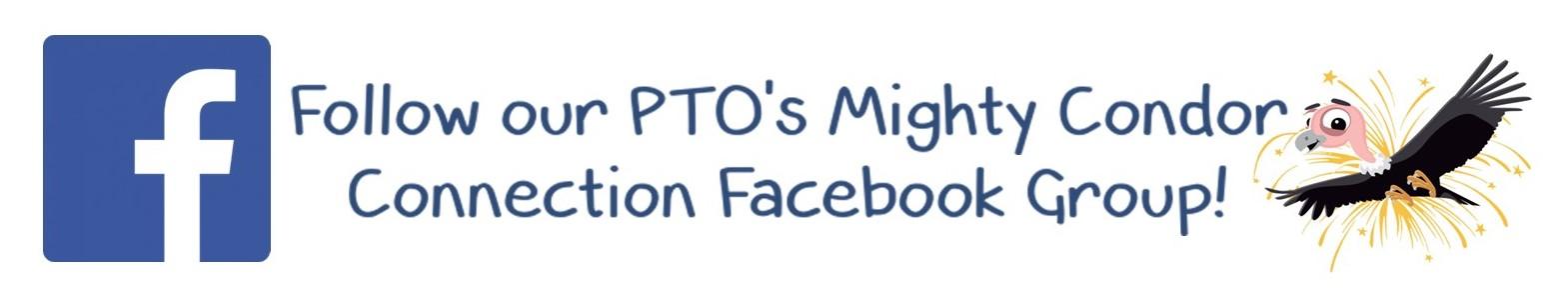 facebookgroup link