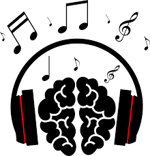 music for your brain