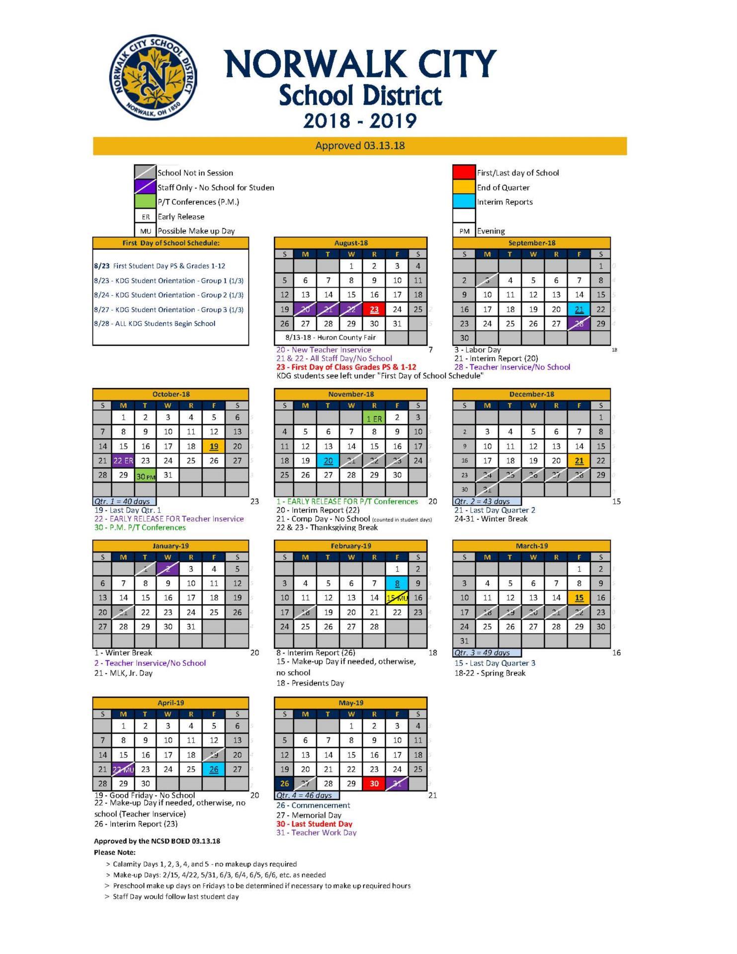 18-19 Calendar pg 1