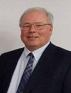 Mr. Ralph Ritzenthaler