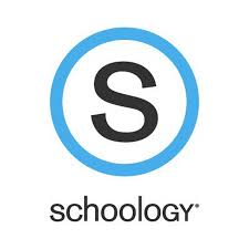 schoology.bwls.net