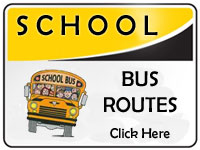 Bus Routes Map