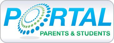 Student/ Parent Portal Link