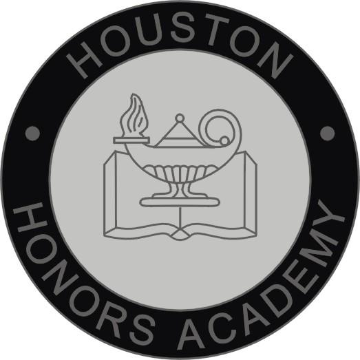 HonorsAcademyLogo