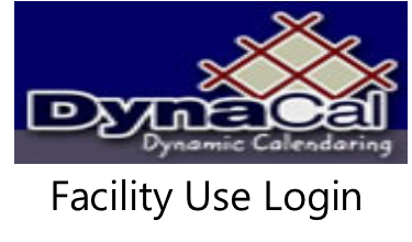 DynaCal Login