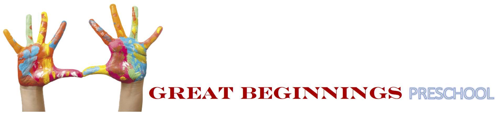 GB Logo & Link