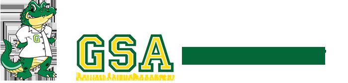 Gowan Gator Logo & Link