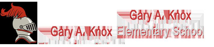 Knox Knight Logo & Link