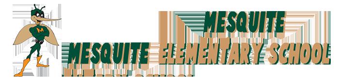 Mesquite Stinger Logo & Link