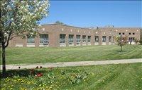 Lindsey Elementary School