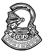 Northmor Logo