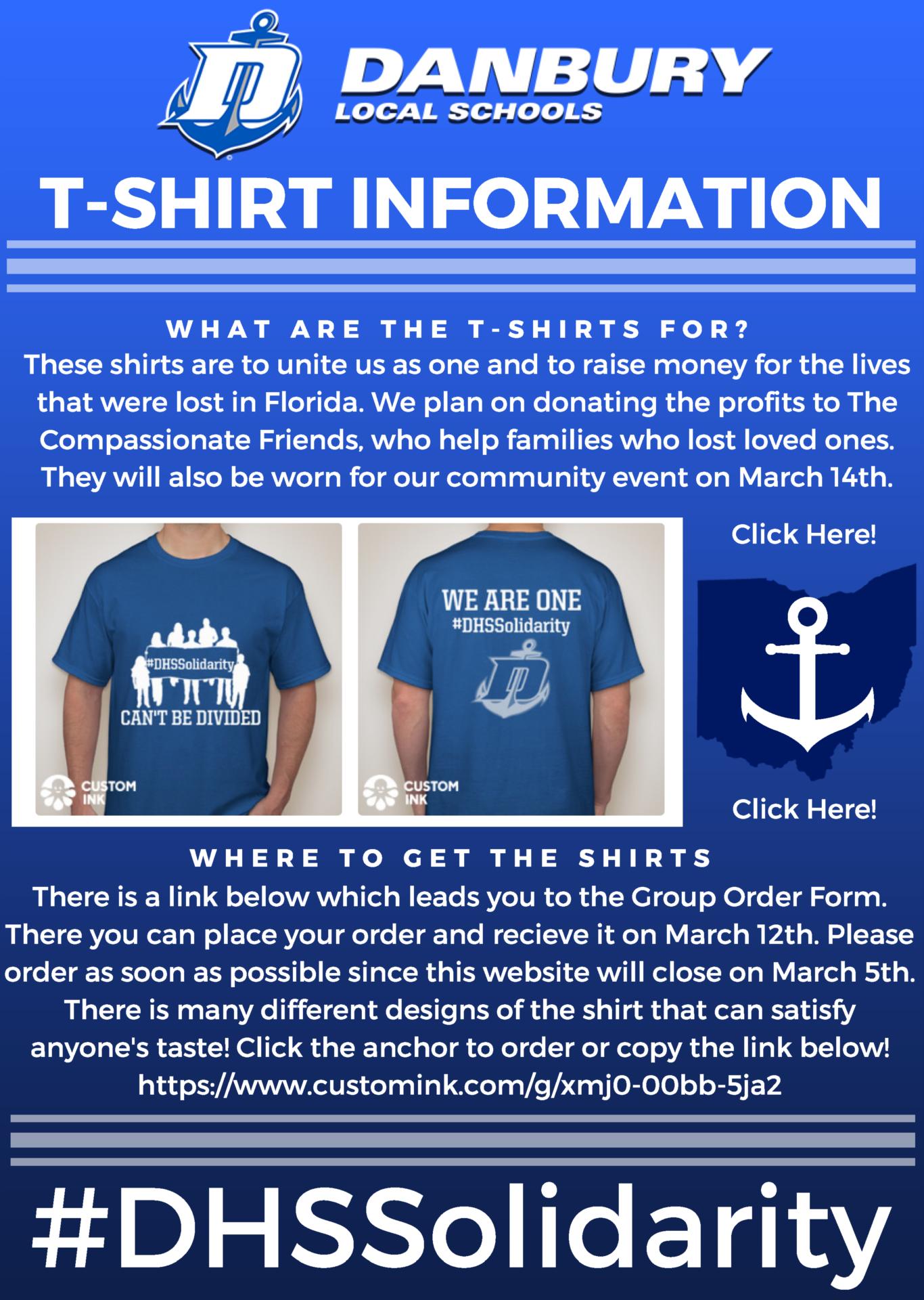 T Sirt info