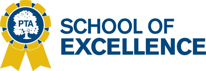 PTA School of Excellence