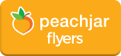 Peachjar Icon