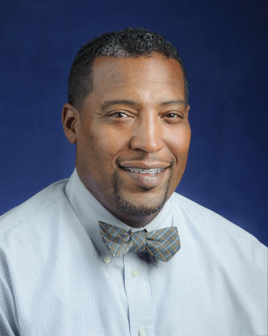 Westwood Principal