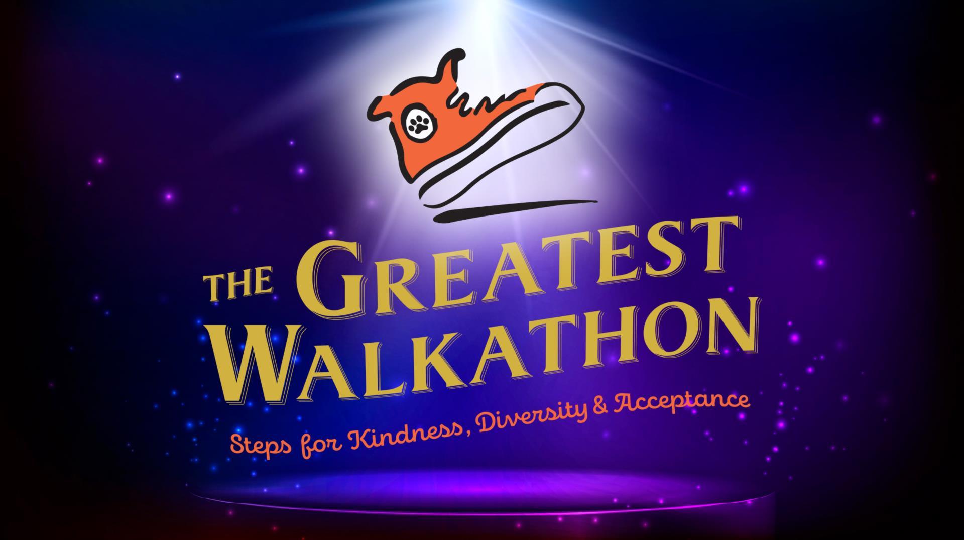 Walkathon2018
