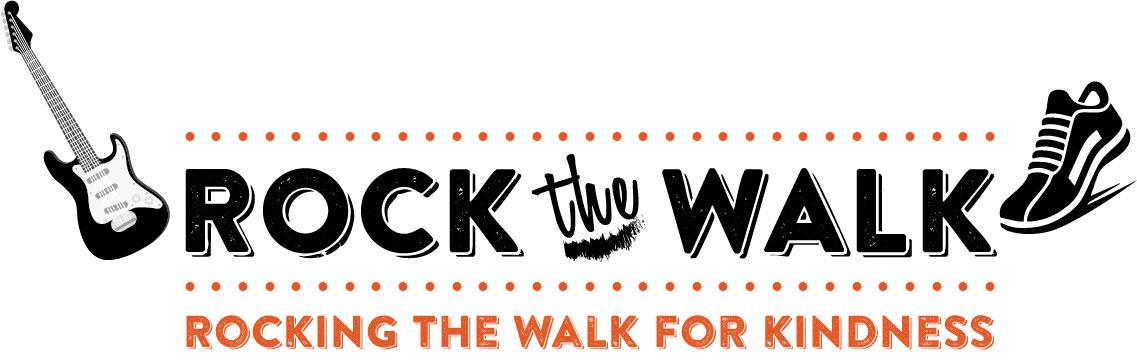 Walkathon 2019 Logo