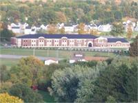 Brimfield Elementary School