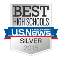 us news silver 2015