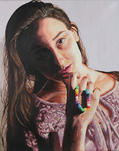 Jessica Zawada