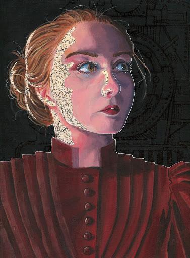 Lana Traum