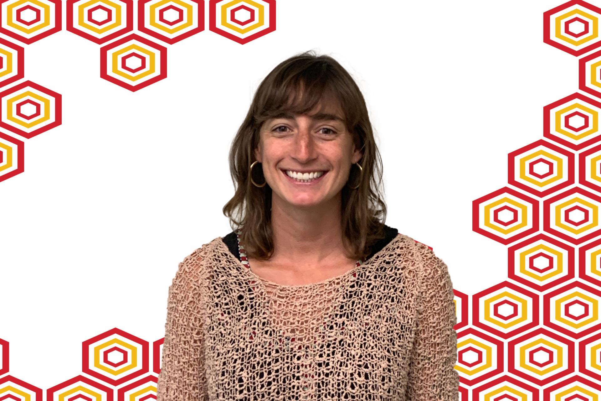 Leah Barboza