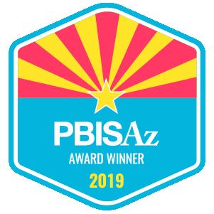 2019 PBISaz