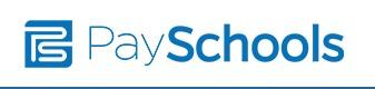 PaySchool