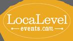 LocalLevel Events