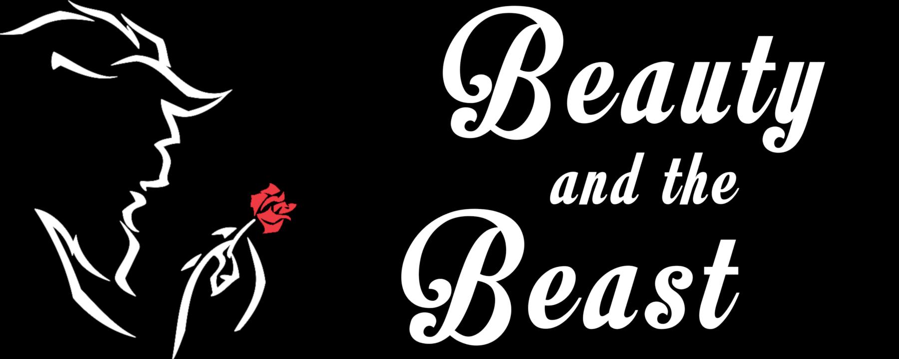 beauty an the beast