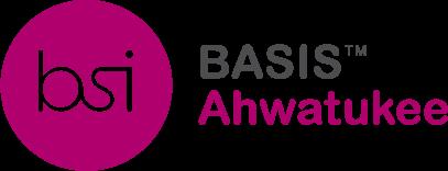 BASIS Ahwatukee logo