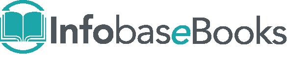 InfobaseBooks