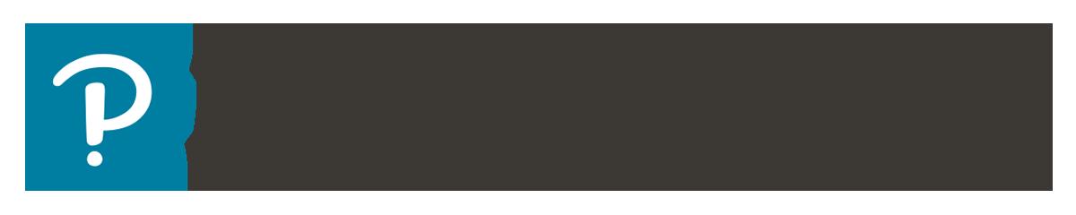 Pearson Connexus logo