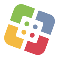 Self Service app on NHSD iPads