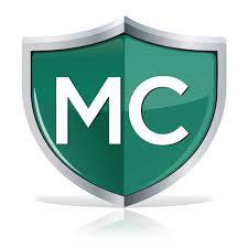 Mason Crest logo