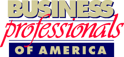 Business Professional of America