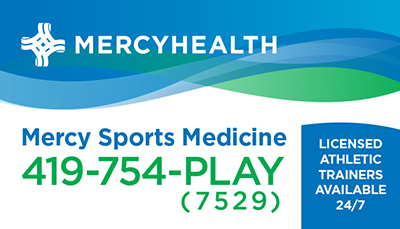 2018 Mercy Hotline Card