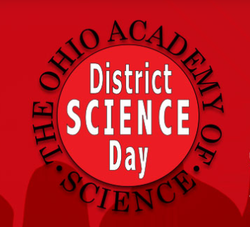 The Ohio Academy of Science District Science Day