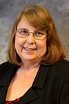Debbie Hermann
