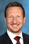 Scott Gainer