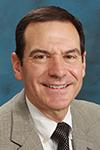 James Posch