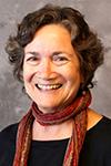 Joanne Federman