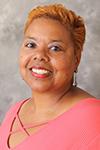 Pamela A. Peck