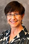 Joan Spoerl