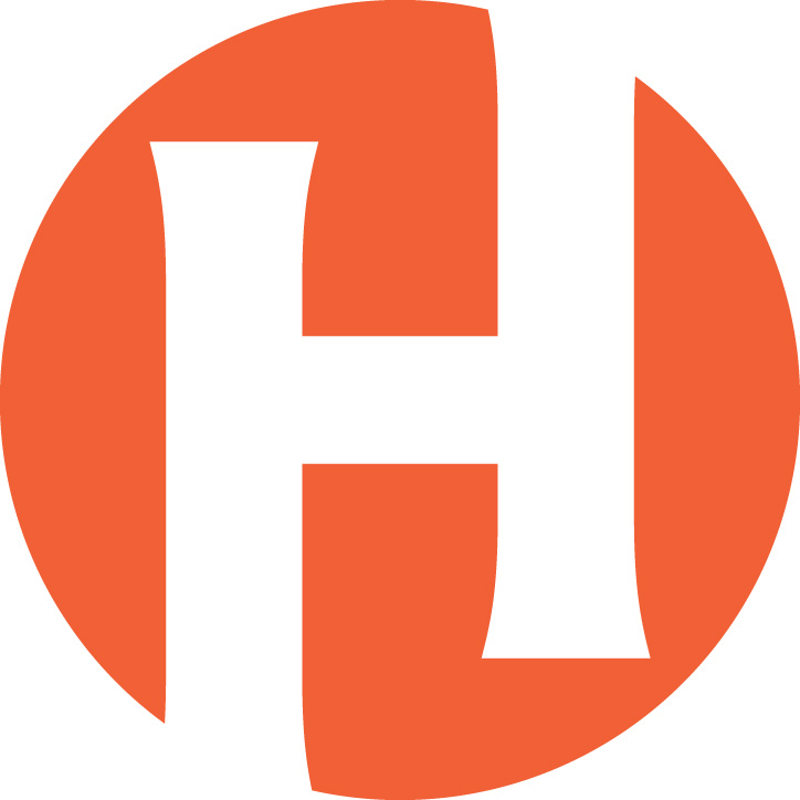 Heights Career Tech Logo