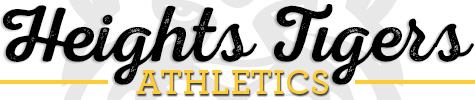 Heights Tigers Athletics