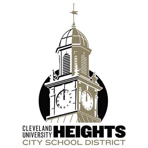 CH-UH City School District Logo
