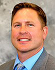 Dr. Michael Jenkins