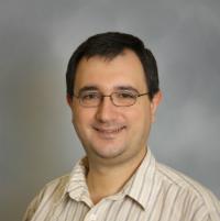 photo of mr ozel