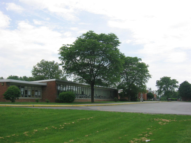 Taft Elementary Homepage